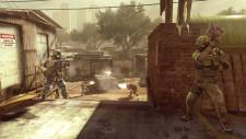 ghost-recon-future-soldier-screenshot (7)