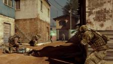 ghost-recon-future-soldier-screenshot (8)