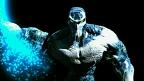 Glacius-Killer Instinct