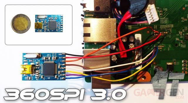 glitch360SPI