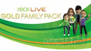 gold-family-pack