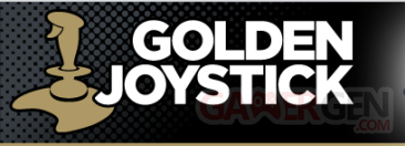 golden joystick ecdéfref