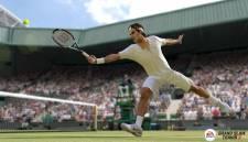 Grand-Chelem-Slam-Tennis-2_25-08-2011_screenshot-2