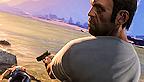 Grand Theft Auto V gta logo vignette 12.11.2012.