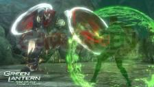 Green-Lantern-Revolte-Manhunters_05-04-2011_screenshot-10