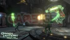 Green-Lantern-Revolte-Manhunters_05-04-2011_screenshot-2