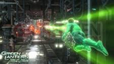 Green-Lantern-Revolte-Manhunters_05-04-2011_screenshot-6