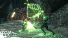 Green-Lantern-Revolte-Manhunters_05-04-2011_screenshot-7
