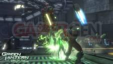 Green-Lantern-Revolte-Manhunters_05-04-2011_screenshot-8