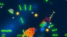 grid-space-shooter-image-002-28012013