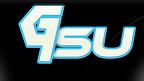 GSU-vignette
