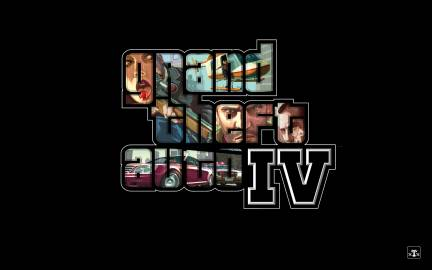 GTA-IV