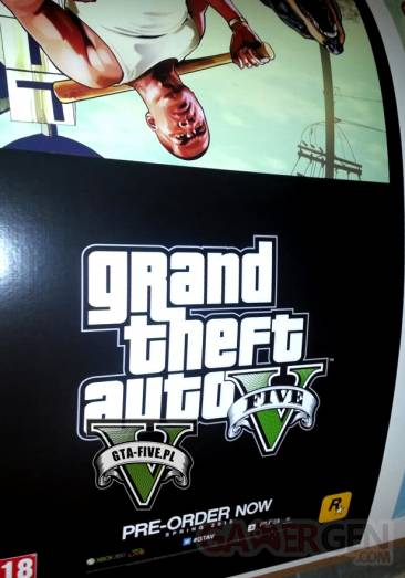 GTA V leak couverture gameinformer date de sortie printemps 2013 xbox 360 playstation ps3 28-10-2012 (1)