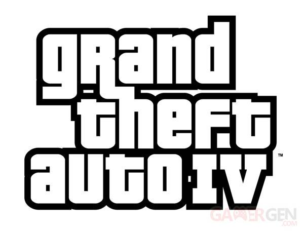 gta4_logo