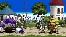 Guardian of Heroes- Screenshots 02