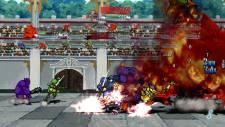 Guardian of Heroes- Screenshots 06