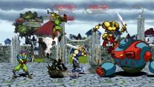 Guardian of Heroes- Screenshots 07