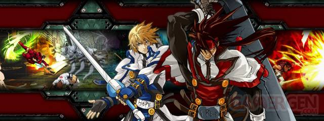 guilty-gear-xx-accent-core-plus-17-12-12