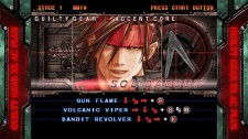 guilty-gear-xx- accent-core-plus-screenshots-24102012-002