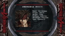 guilty-gear-xx- accent-core-plus-screenshots-24102012-005