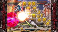 guilty-gear-xx- accent-core-plus-screenshots-24102012-008