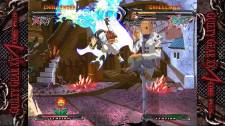 guilty-gear-xx- accent-core-plus-screenshots-24102012-010