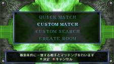 guilty-gear-xx- accent-core-plus-screenshots-24102012-012