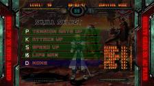 guilty-gear-xx- accent-core-plus-screenshots-24102012-013