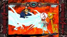 guilty-gear-xx- accent-core-plus-screenshots-24102012-015