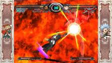 guilty-gear-xx- accent-core-plus-screenshots-24102012-017
