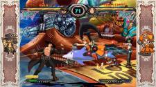 guilty-gear-xx- accent-core-plus-screenshots-24102012-018