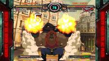 guilty-gear-xx- accent-core-plus-screenshots-24102012-019