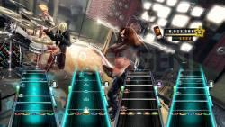 guitar-hero-511