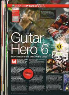 Guitar-Hero-6-GH-scan-1
