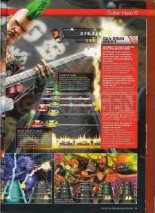 Guitar-Hero-6-GH-scan-2