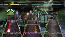 Guitar Hero Van Halen (3)