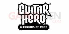guitar-hero-warriors-of-rock_0901F400FA00040789