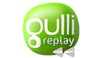 Gulli-Replay