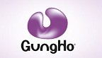 gungho-online-entertainment-logo