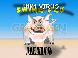 h1n1-virus-1_0500FA00BC00320222