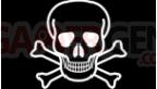 Hack-icon-1