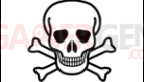 Hack-icon-3