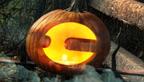 halloween récompenses xbox live vignette points microsoft