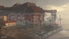 halo 3 citadel H3ODST_Longshore_env-01