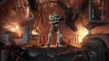 Halo 4 (3)