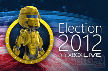 halo-4-avatar-armor-election-2012-USA