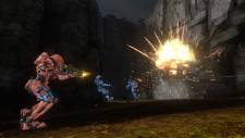 halo-4-castle-map-pack-001