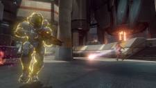 halo-4-castle-map-pack-013