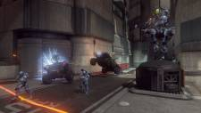 halo-4-castle-map-pack-014