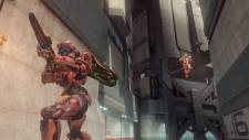 halo-4-castle-map-pack-015